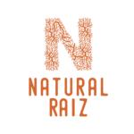 Natural Raiz