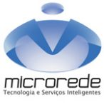 Micro Rede