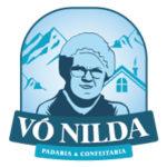 Vó Nilda